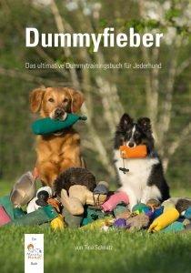 Buch Dummyfieber von Tina Schnatz
